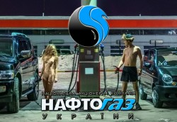 http://thumbnails108.imagebam.com/40227/47b410402261012.jpg
