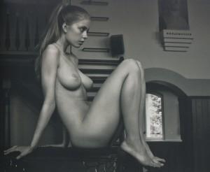 http://thumbnails108.imagebam.com/40229/c9aa19402281319.jpg