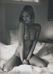 http://thumbnails108.imagebam.com/40229/ed1f1e402281513.jpg