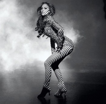 Jennifer Lopez - Instagram Uploads x 2 4/8/15