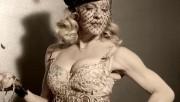 Madonna - Cosmopolitan 2015