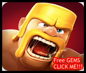 how to get hacked clash of clans android