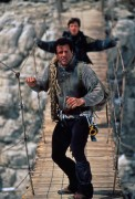 Скалолаз / Cliffhanger (Сильвестр Сталлоне, 1993) 87907f403126367