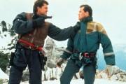 Скалолаз / Cliffhanger (Сильвестр Сталлоне, 1993) Cfdca9403126265