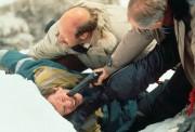Скалолаз / Cliffhanger (Сильвестр Сталлоне, 1993) D08ac2403126428