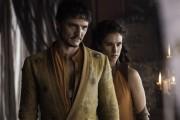 Игра престолов / Game of Thrones (сериал 2011 -)  07ef47403783731