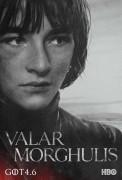 Игра престолов / Game of Thrones (сериал 2011 -)  20f759403783803