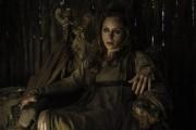 Игра престолов / Game of Thrones (сериал 2011 -)  454e4d403784262