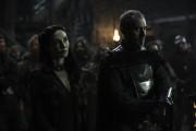 Игра престолов / Game of Thrones (сериал 2011 -)  525d1b403784264