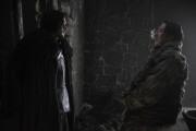 Игра престолов / Game of Thrones (сериал 2011 -)  565c65403784086