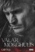Игра престолов / Game of Thrones (сериал 2011 -)  712b52403783789