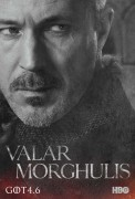 Игра престолов / Game of Thrones (сериал 2011 -)  84f05e403783857
