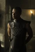 Игра престолов / Game of Thrones (сериал 2011 -)  899eb2403784483