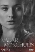 Игра престолов / Game of Thrones (сериал 2011 -)  8a71b3403783812