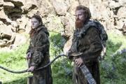 Игра престолов / Game of Thrones (сериал 2011 -)  98374e403783730