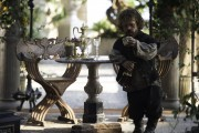 Игра престолов / Game of Thrones (сериал 2011 -)  9d78f0403784062