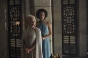 Игра престолов / Game of Thrones (сериал 2011 -)  Aa4fec403784283