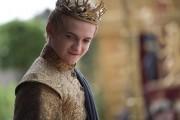 Игра престолов / Game of Thrones (сериал 2011 -)  Ccc98a403783707