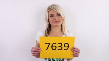Czech casting sona 5277 9