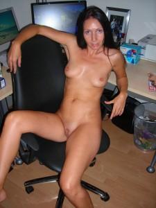 http://thumbnails108.imagebam.com/40395/aa9747403949765.jpg