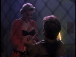 Denise Crosby Sex Scene Avi 121