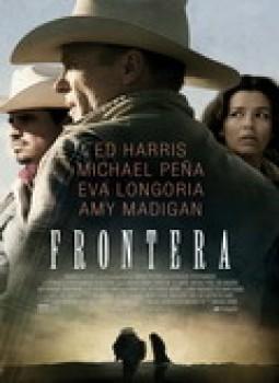 Frontera.2014.(Spanish).HDrip.XviD-AC3