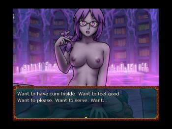 Hentai rpg game online