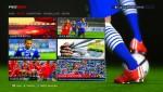 Link PES2015 Persib Bandung Graphic Mod by Handy Jr