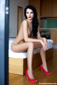 http://thumbnails108.imagebam.com/40530/592600405297016.jpg