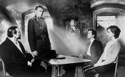 Джеймс Бонд. Агент 007. Золотой глаз / James Bond 007 GoldenEye (Пирс Броснан, 1995) 4932e4405405950