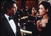 Джеймс Бонд. Агент 007. Золотой глаз / James Bond 007 GoldenEye (Пирс Броснан, 1995) 507ecc405406033