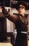 Джеймс Бонд. Агент 007. Золотой глаз / James Bond 007 GoldenEye (Пирс Броснан, 1995) 76716a405405989