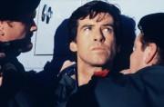Джеймс Бонд. Агент 007. Золотой глаз / James Bond 007 GoldenEye (Пирс Броснан, 1995) 9a94a1405406020