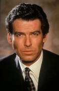 Джеймс Бонд. Агент 007. Золотой глаз / James Bond 007 GoldenEye (Пирс Броснан, 1995) A64431405406021