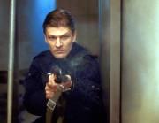 Джеймс Бонд. Агент 007. Золотой глаз / James Bond 007 GoldenEye (Пирс Броснан, 1995) F1352e405406017