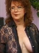 Joyce Mature Vdeos Buscar - nudevistaes