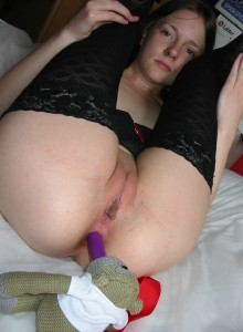 gypsy girls sexy amateursex