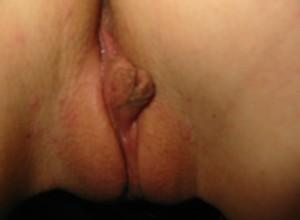 http://thumbnails108.imagebam.com/40563/cd30bc405629812.jpg
