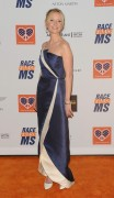 Anne Heche 22nd Annual Race To Erase MS at the Hyatt Regency Century Plaza April 24-2015 x11