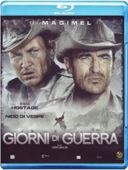 Giorni di guerra (2007) Full Blu-Ray 18Gb AVC ITA DTS-HD MA 5.1 FRE DD 5.1