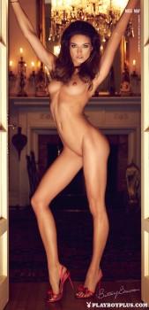 http://thumbnails108.imagebam.com/40629/b2e595406284107.jpg