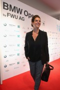 Katarina Witt Iphitus Tennis Club 100 anniversary in Munich April 27-2015 x12