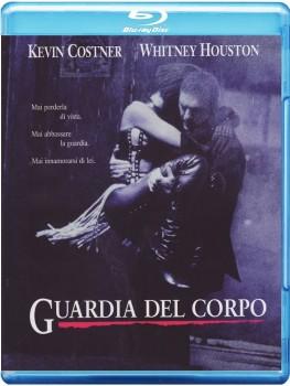 Guardia del corpo (1992) Full Blu-Ray 34Gb AVC ITA DD 2.0 ENG DTS-HD MA 5.1 MULTI