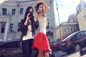 http://thumbnails108.imagebam.com/40709/8c9a54407084442.jpg