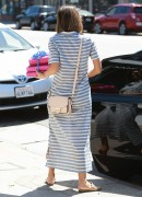 Jessica Alba going to a birthday party in West Hollywood May 2-2015 x15