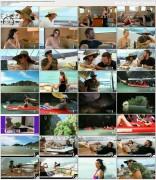 Kendall & Kylie Jenner | Bikini Episode S09E15 | ReUp