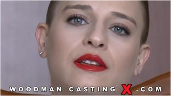 free sex cam 4 x videos porno italiano