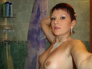 http://thumbnails108.imagebam.com/40792/54dd74407911713.jpg
