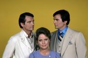 Главный госпиталь / General Hospital (Деми Мур, сериал 1963-1977) 79b111408000510