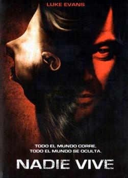 Nadie.vive.(2012).(Spanish).HDrip.XviD-AC3